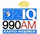 radyo-inquirer-logo