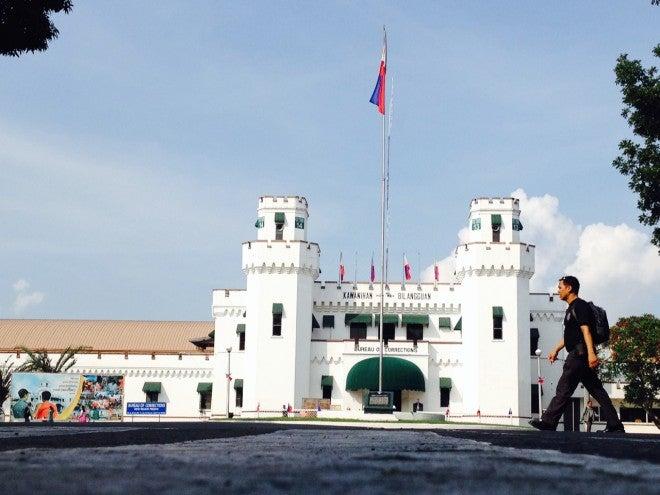 New Bilibid Prison (4)