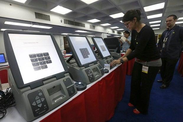 http://newsinfo.inquirer.net/files/2015/01/Smartmatic1.jpg