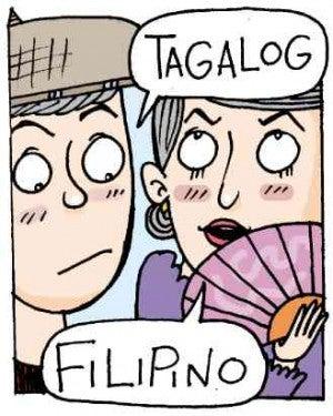 filipino3
