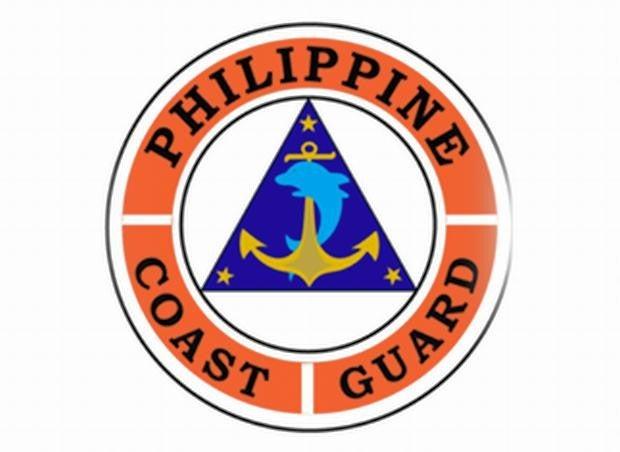 Coast Guard rescues Scottish tourist off Catmon town in Cebu
