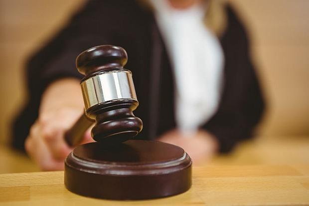 Sandiganbayan dismisses complaints vs Quezon province prosecutor