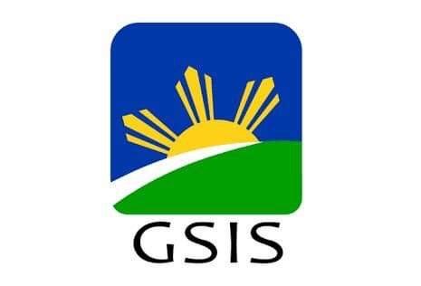 new gsis logo
