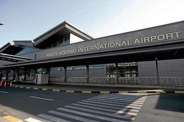 Tourist departures remain low despite lifting of restrictions – BI