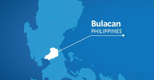 Delta variant detected in Bulacan