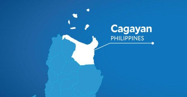 Gov't troops, NPA rebels clash in Cagayan town