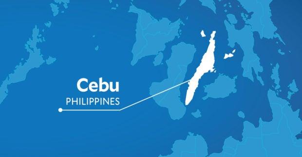 Flash flood kills 1 in Cebu; 2 others missing