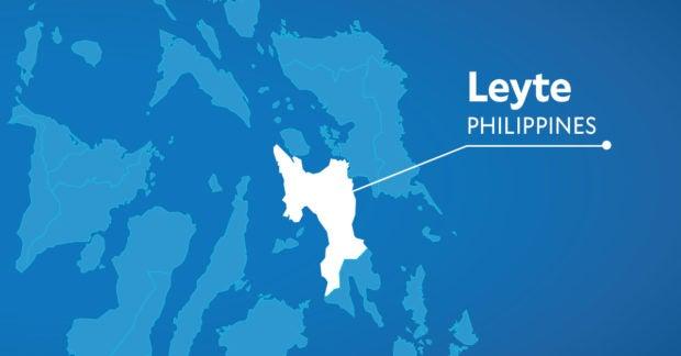 Typhoon Jolina wrecks Leyte infrastructure worth over P185M