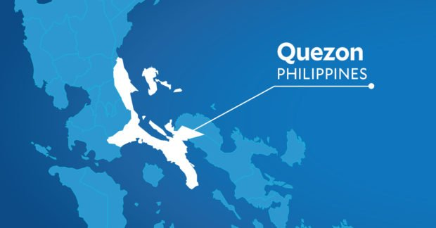 7 more COVID-19 patients die in Quezon; death toll hits 760