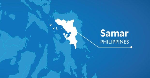 Man found dead in Samar town village