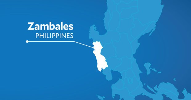 20 more COVID-19 deaths logged in Zambales