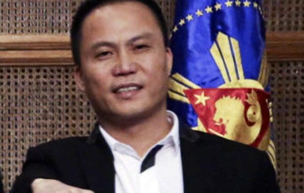 Michael Yang to attend Senate probe; counsel wants interpreter
