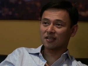 Angara: New post could be created for Robredo